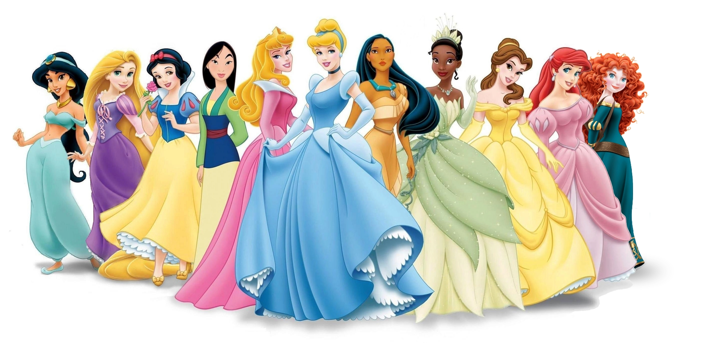 desktop disney princess hd with cartoon prince image download for pc