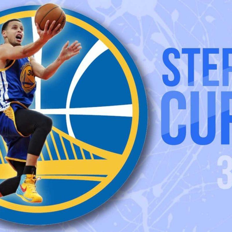 10 Most Popular Golden State Warriors Stephen Curry Wallpaper FULL HD 1920×1080 For PC Desktop 2018 free download desktop for golden state warriors stephen curry dunk live wallpaper 800x800