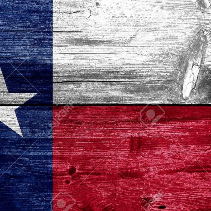 10 Latest Texas Flag Iphone Wallpaper FULL HD 1080p For PC Background 2020 free download desktop for southern flag wallpaper x texas computer screen 800x800