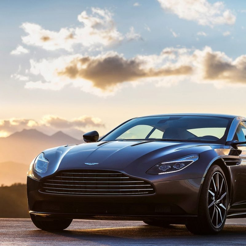 10 Best High Resolution Car Wallpapers FULL HD 1080p For PC Desktop 2020 free download desktop high resolution aston martin sport car for full with 800x800