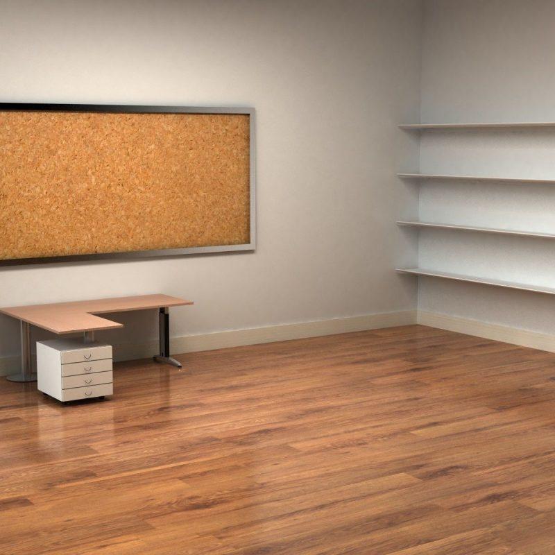 10 New Desktop Shelf Wallpaper FULL HD 1080p For PC Background 2018 free download desktop icon shelf wallpaper 66 images 1 800x800