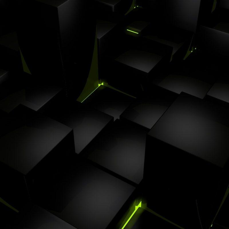 10 Most Popular Best Dark Desktop Backgrounds FULL HD 1920×1080 For PC Desktop 2021 free download desktop images glow in the dark wallpapers glow in the dark 800x800
