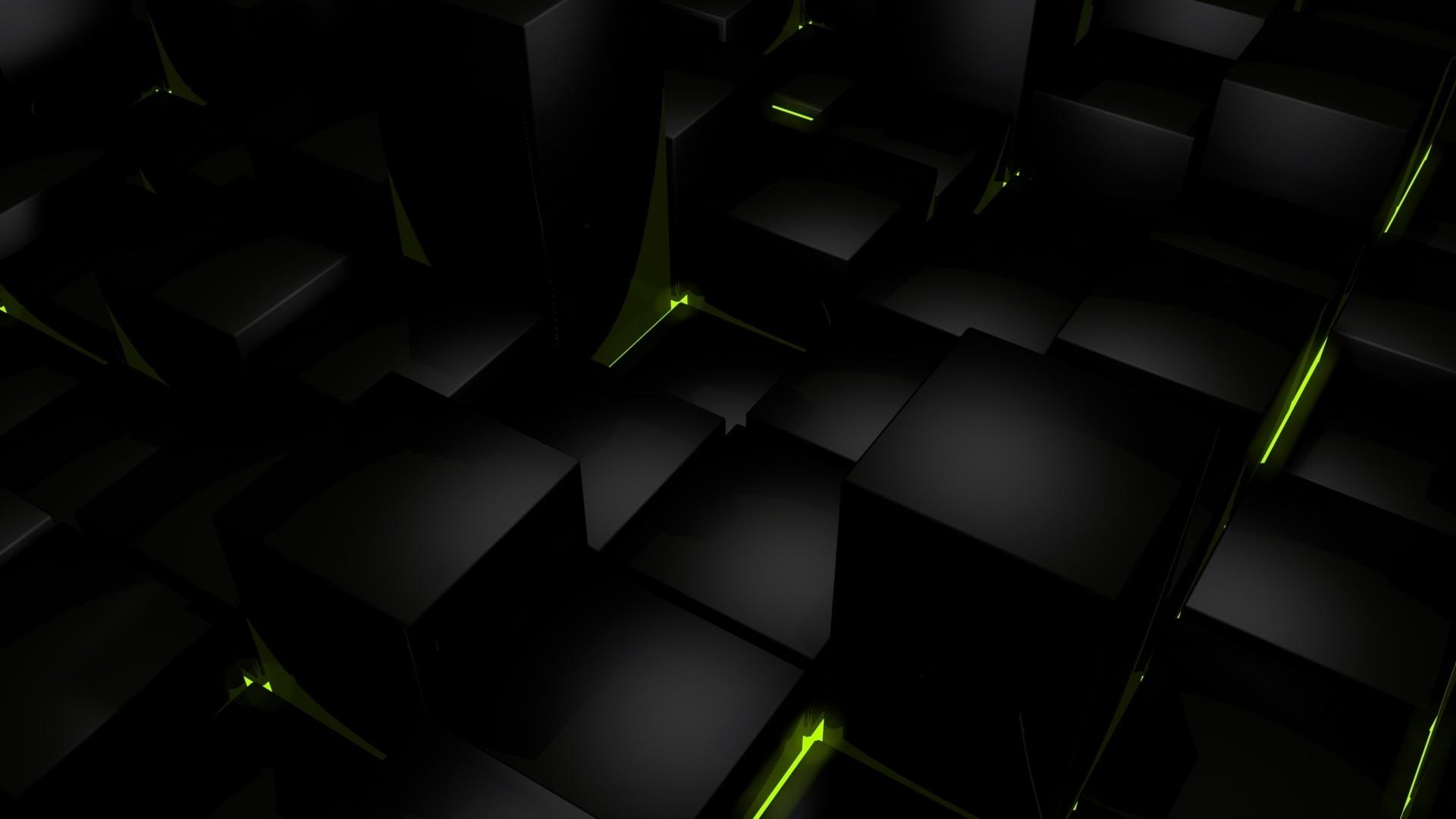 desktop images: glow in the dark wallpapers, glow in the dark