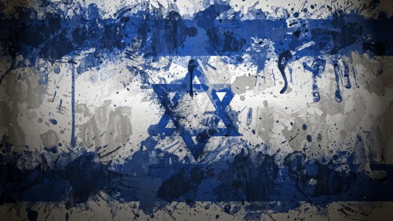 10 Best Israeli Flag Wallpaper FULL HD 1920×1080 For PC Background 2021 free download desktop israel flag art wallpaper creativity is living in 2019 800x450