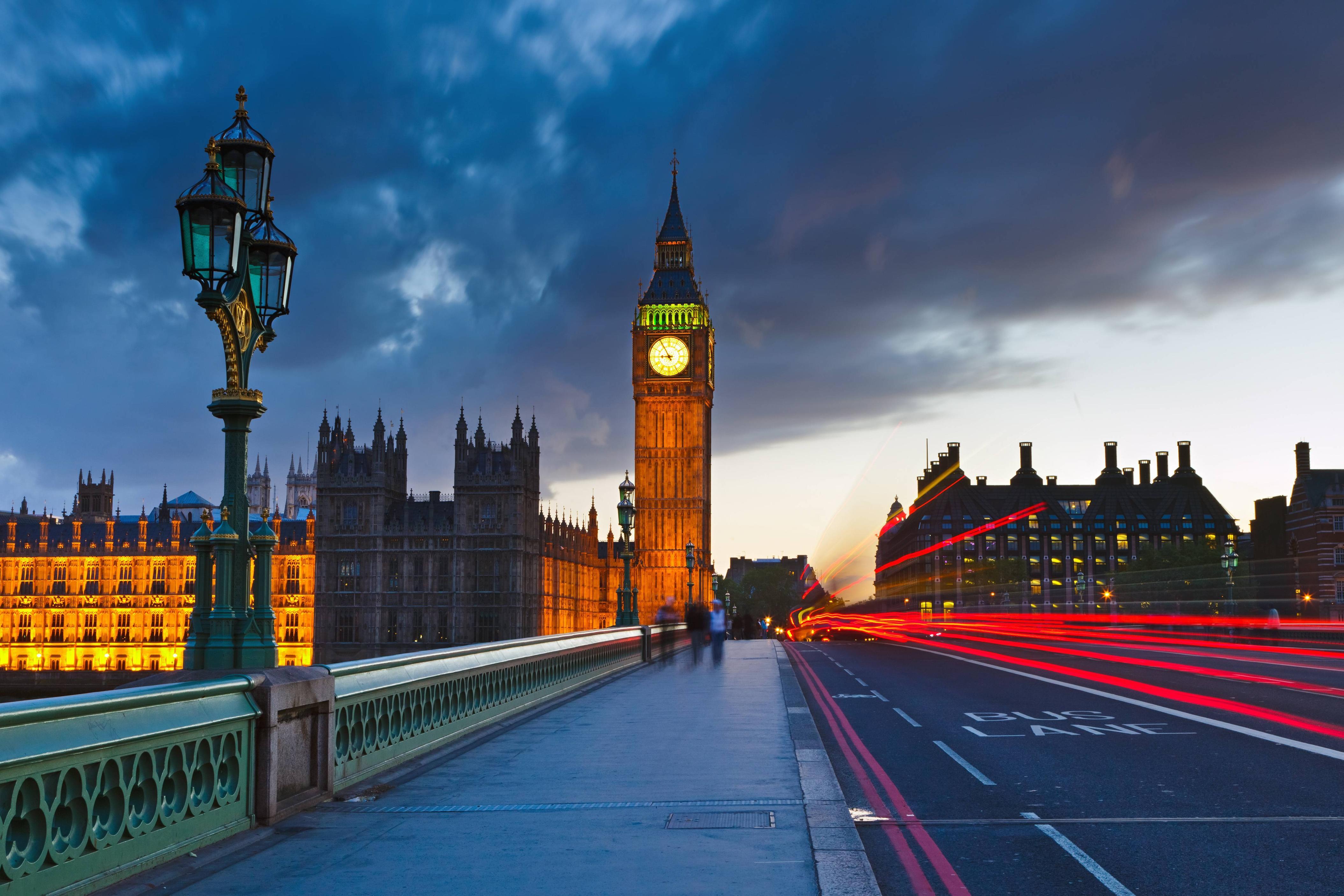 desktop london hd wallpapers   pixelstalk