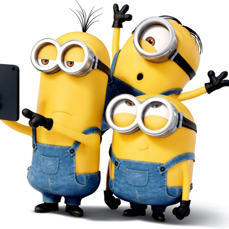 10 Best Minions Wallpaper For Desktop FULL HD 1080p For PC Desktop 2018 free download desktop minion for widescreen pc x full hd on pics images of iphone 800x800