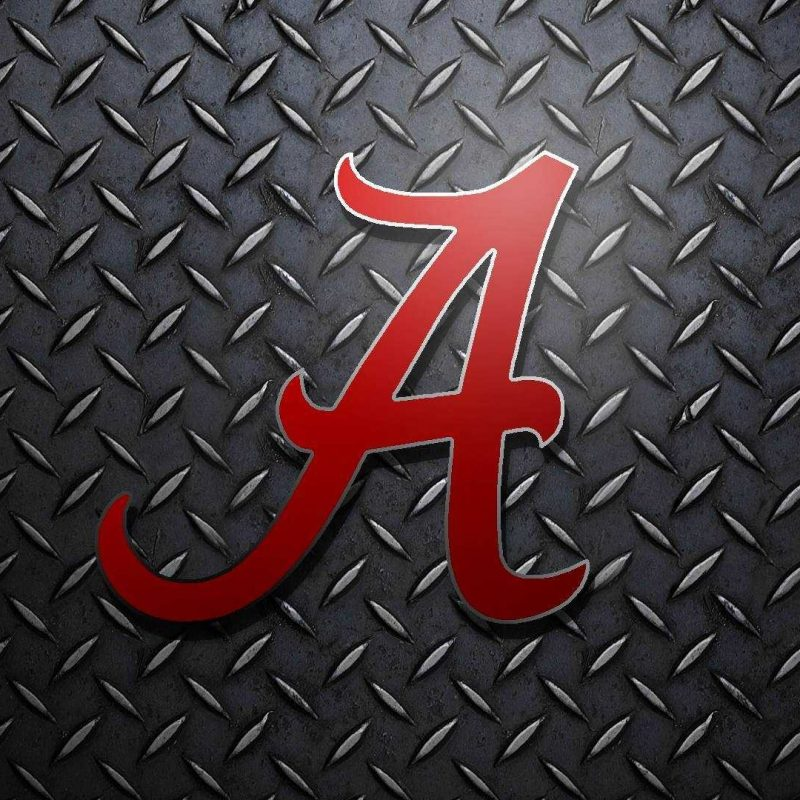 10 Top Alabama Football Screensaver Backgrounds FULL HD 1080p For PC Desktop 2020 free download desktop of cool alabama football backgrounds wallpaper computer 800x800