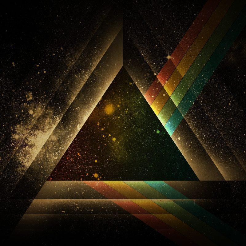 10 Best Pink Floyd Desktop Wallpapers FULL HD 1080p For PC Desktop 2021 free download desktop pink floyd hd wallpaper wallpapershds 800x800