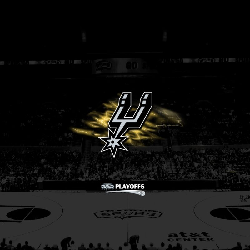 10 New San Antonio Spurs Screensavers FULL HD 1920×1080 For PC Background 2020 free download desktop playoff wallpapers san antonio spurs 800x800