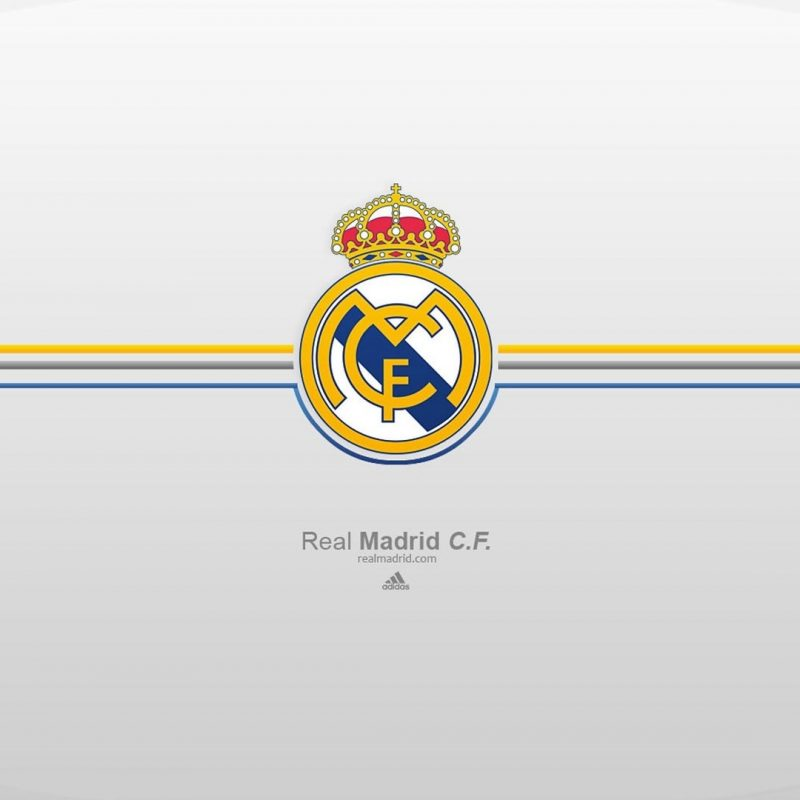 10 Top Real Madrid Logo Wallpaper FULL HD 1920×1080 For PC Background 2020 free download %name