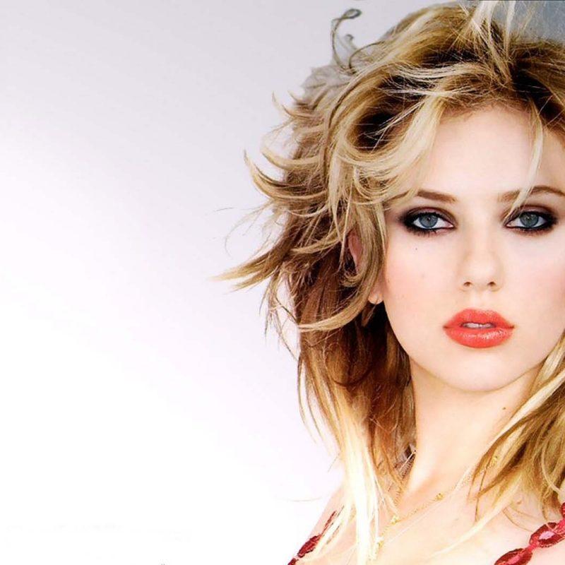10 Latest Scarlett Johansson Hd Wallpaper FULL HD 1080p For PC Background 2020 free download desktop scarlett johansson hd with hscarlett johanssonhd wallpaper 800x800