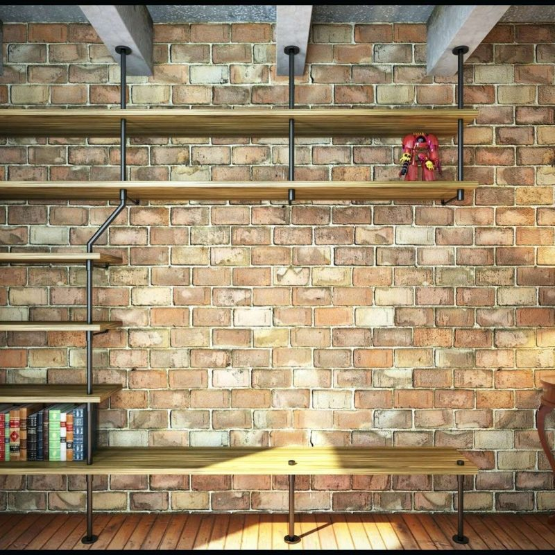 10 New Desktop Shelf Wallpaper FULL HD 1080p For PC Background 2018 free download desktop shelf safari shelves mac 3d wallpaper sanalee 800x800