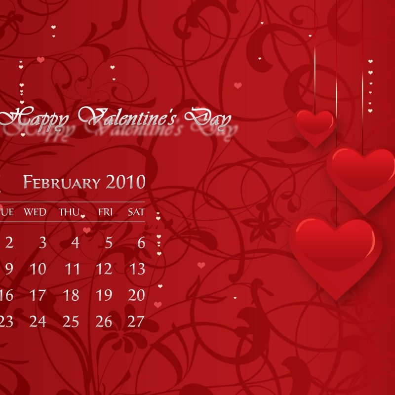 10 Most Popular Free Valentine Wallpaper For Computers FULL HD 1920×1080 For PC Background 2021 free download desktop valentine day wallpaper 800x800