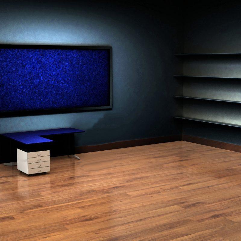 10 Latest Desk And Shelves Desktop Background FULL HD 1920×1080 For PC Background 2018 free download desktop wallpaper 800x800
