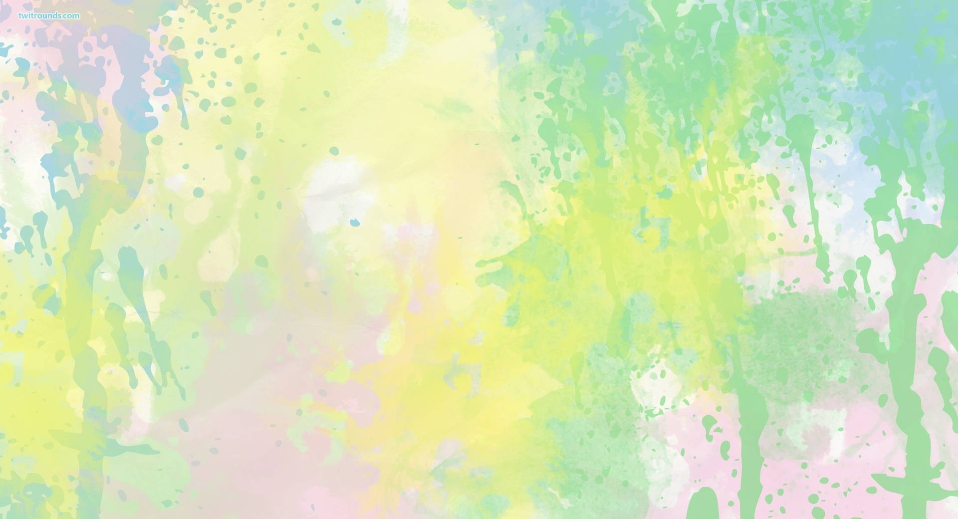 desktop wallpaper abstract watercolor free #3367 wallpaper | wolimej