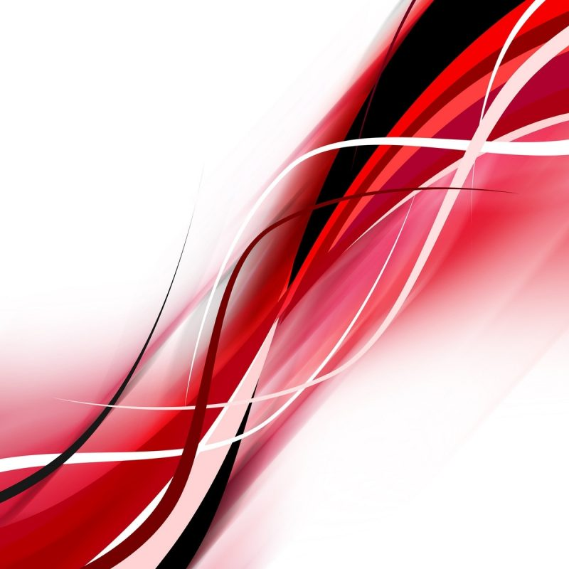10 Best White And Red Wallpaper FULL HD 1920×1080 For PC Background 2018 free download desktop wallpaper black white red dowload 800x800