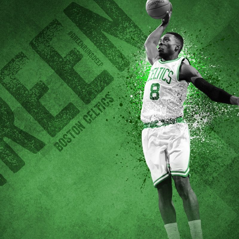 10 New Boston Celtics Hd Wallpaper FULL HD 1080p For PC Desktop 2020 free download desktop wallpaper boston celtics 2 800x800