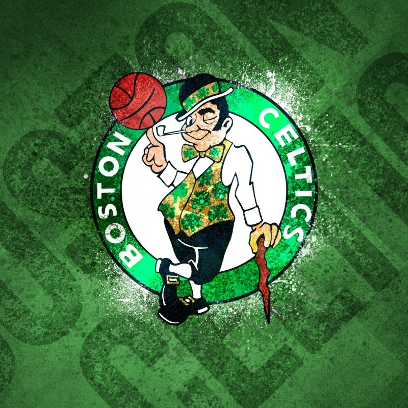 10 Best Boston Celtics Logo Wallpaper FULL HD 1920×1080 For PC Desktop 2018 free download desktop wallpaper boston celtics 7 800x800