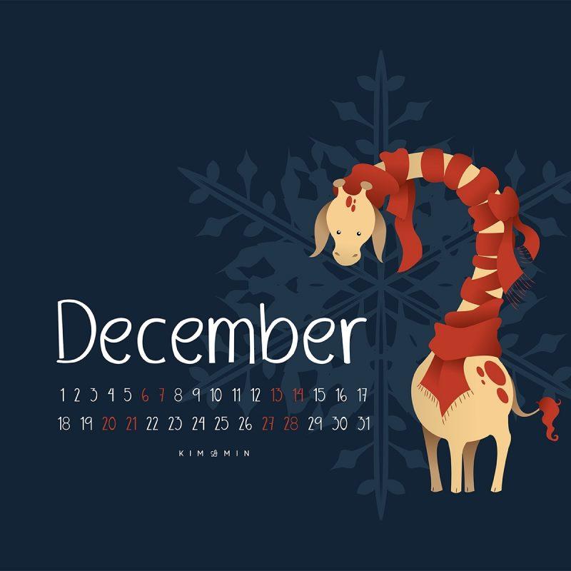 10 Most Popular December Calendar 2016 Wallpaper FULL HD 1080p For PC Desktop 2018 free download desktop wallpaper calendars december 2014 christmas edition 800x800