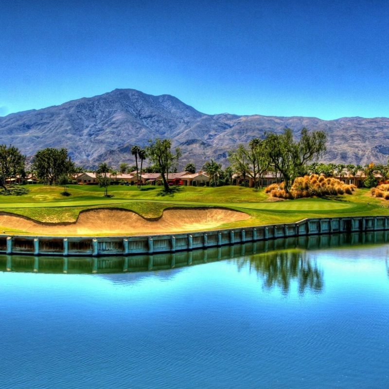 10 New Golf Course Desktop Background FULL HD 1920×1080 For PC Background 2018 free download desktop wallpaper golf top backgrounds wallpapers 800x800