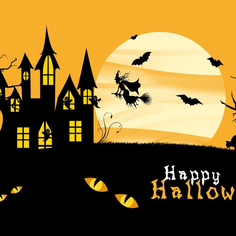 10 Most Popular Happy Halloween Wallpapers Desktop FULL HD 1080p For PC Background 2020 free download desktop wallpaper happy halloween h441606 holidays hd images 800x800