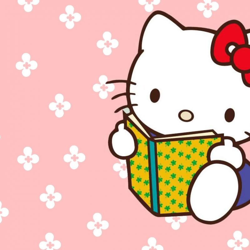 10 Top Hello Kitty Desktop Backgrounds FULL HD 1920×1080 For PC Background 2018 free download desktop wallpaper hello kitty hello kitty desktop wallpaper hd top 800x800