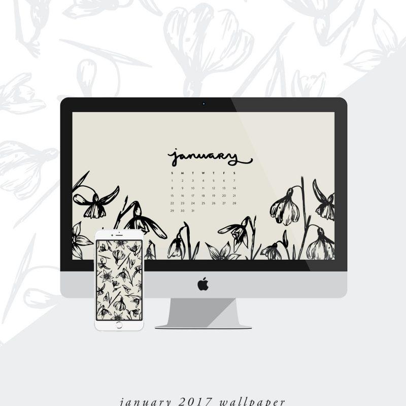 10 Most Popular January 2017 Desktop Calendar Wallpaper FULL HD 1080p For PC Desktop 2018 free download desktop wallpaper january 2017 calendar sea of atlas for the 800x800