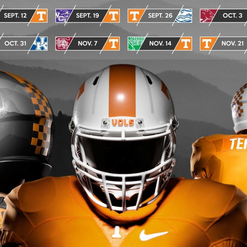 10 New Tennessee Vols Desktop Wallpaper FULL HD 1920×1080 For PC Background 2020 free download desktop wallpaper volnation 800x800
