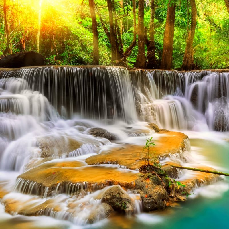 10 Top Water Fall Desktop Wallpaper FULL HD 1920×1080 For PC Desktop 2021 free download desktop wallpaper waterfall beautiful waterfalls wallpapers desktop 800x800
