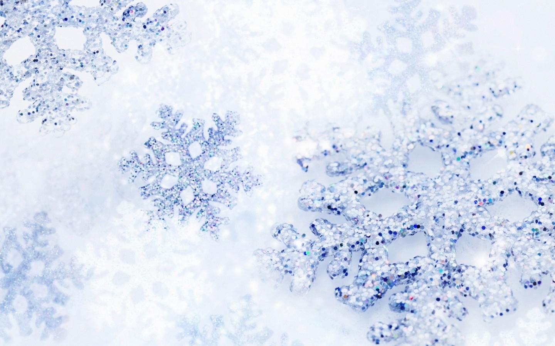 desktop wallpaper white christmas #h643266   holidays hd images