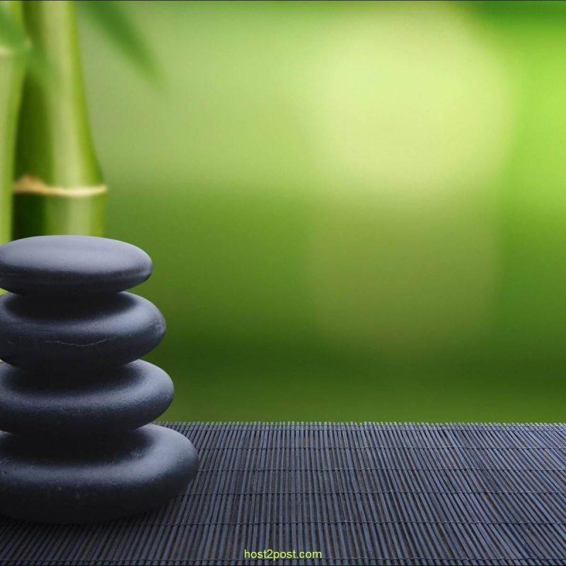 10 Best Zen Garden Wallpaper Hd FULL HD 1920×1080 For PC Desktop 2021 free download desktop wallpaper zen garden hd wallpapers backgrounds zen gard 800x800