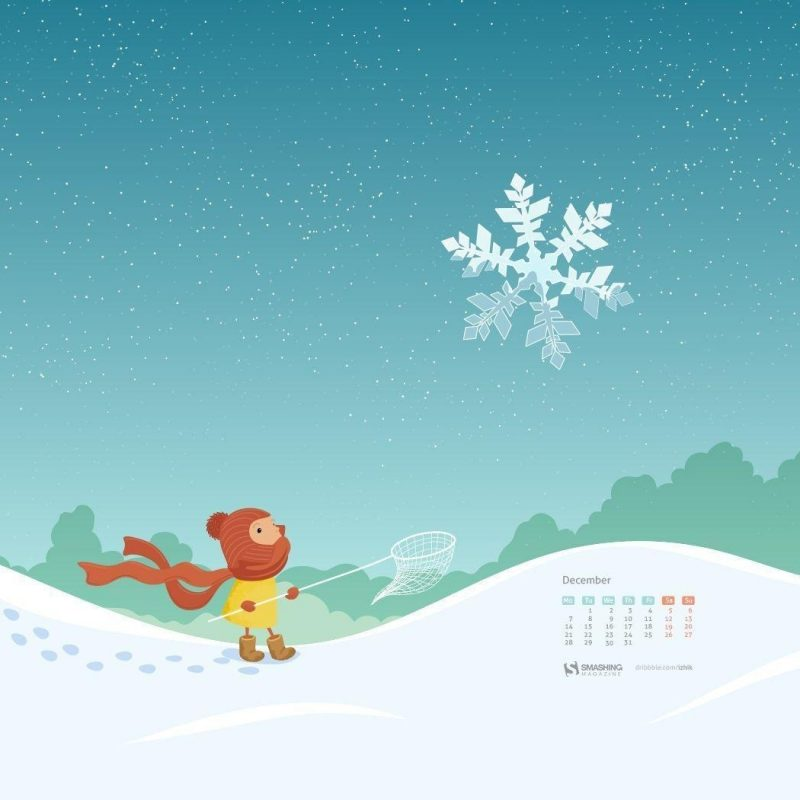 10 Most Popular December Calendar 2016 Wallpaper FULL HD 1080p For PC Desktop 2018 free download desktop wallpapers calendar december 2016 wallpaper cave 800x800