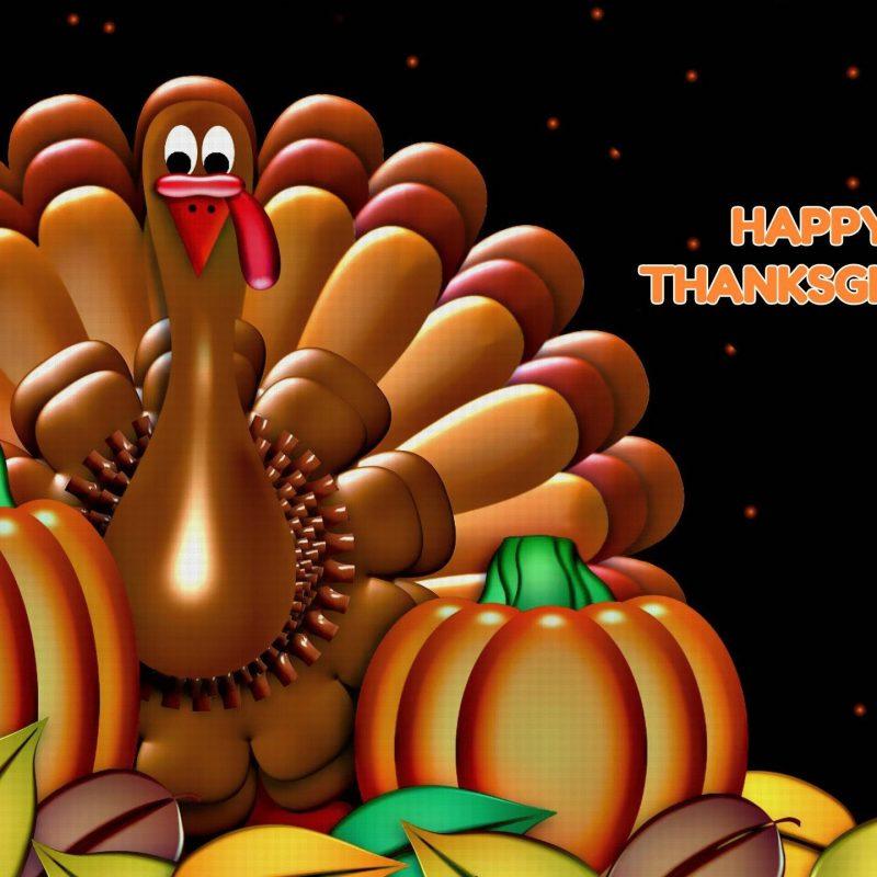 10 Top Happy Thanksgiving Turkey Wallpaper FULL HD 1920×1080 For PC Desktop 2020 free download desktop wallpapers thanksgiving holiday wallpaper cave 1 800x800