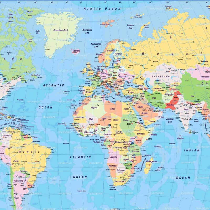 10 Most Popular World Map Desk Top FULL HD 1080p For PC Desktop 2020 free download desktop world map awesome hd pictures images backgrounds in high 1 800x800