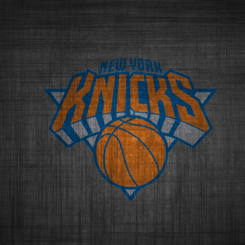 10 Best New York Knicks Background FULL HD 1080p For PC Desktop 2018 free download desktopwallpaperbox wallpapers hd new york kni 800x800
