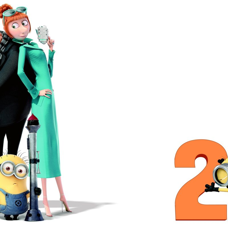 10 Top Despicable Me 2 Wallpaper FULL HD 1080p For PC Background 2021 free download despicable me 2 wallpaper 7038780 800x800