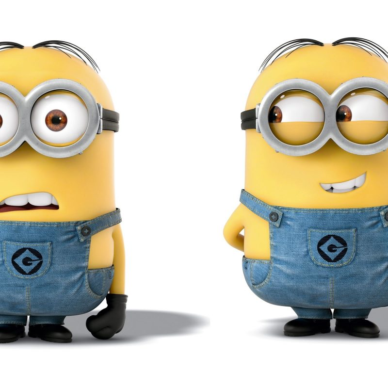 10 New Despicable Me Minions Wallpaper FULL HD 1920×1080 For PC Desktop 2018 free download despicable me wallpaper hd minions funny wallpaper despicable me hd 800x800