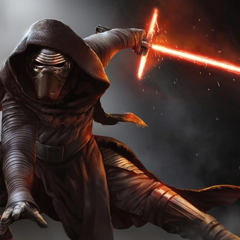 10 New Star Wars Wallpaper Kylo Ren FULL HD 1920×1080 For PC Background 2020 free download dessin a imprimer star wars kylo ren superbe design dessin colorier 800x800