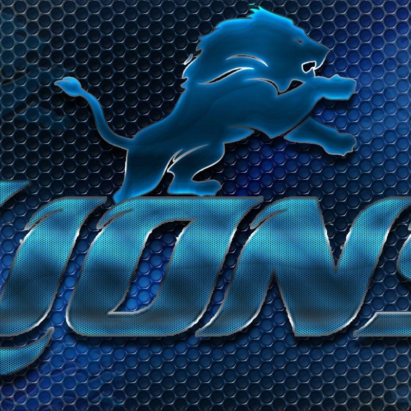 10 Latest Detroit Lions Phone Wallpaper FULL HD 1080p For PC Background 2021 free download detroit lions images detroit lions heavy metal 16x9 text n logo 800x800