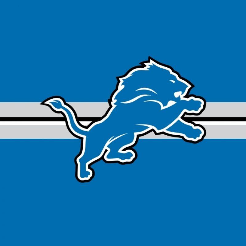 10 Latest Detroit Lions Phone Wallpaper FULL HD 1080p For PC Background 2021 free download detroit lions lions wallpaper hd wallpapers pinterest lion 800x800