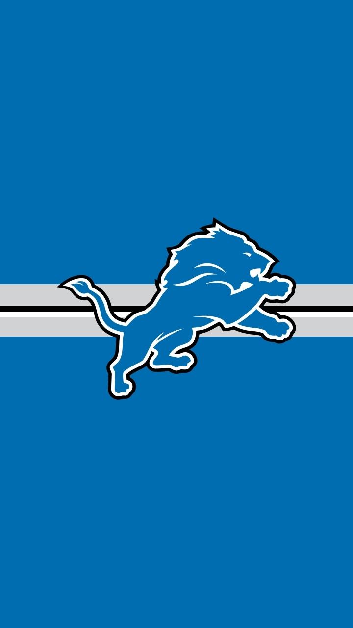 10 Latest Detroit Lions Phone Wallpaper Full Hd 1080p For Pc
