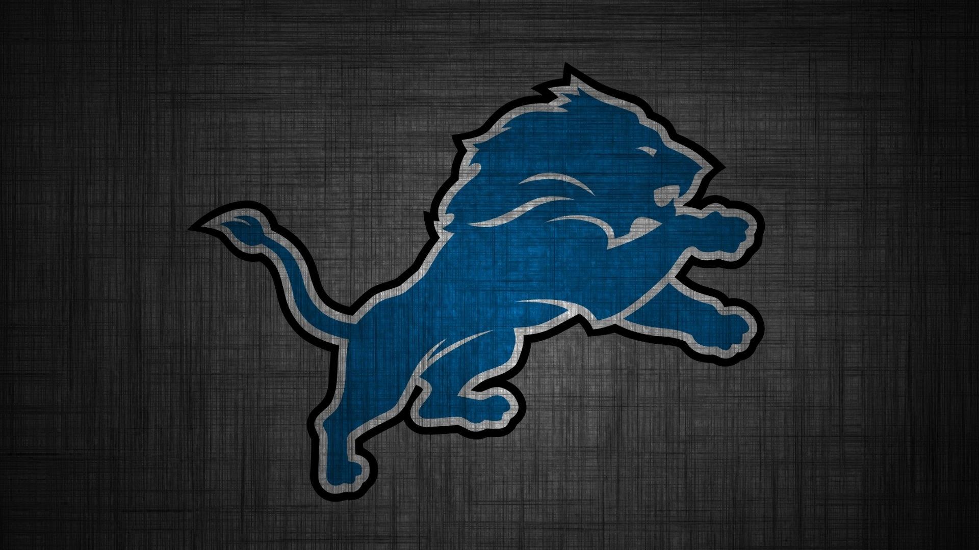 detroit lions wallpaper - bdfjade