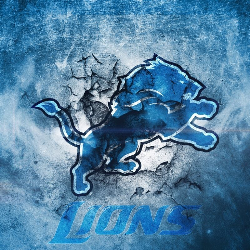 10 Latest Detroit Lions Phone Wallpaper FULL HD 1080p For PC Background 2021 free download detroit lions wallpaper collection for free download hd wallpapers 800x800