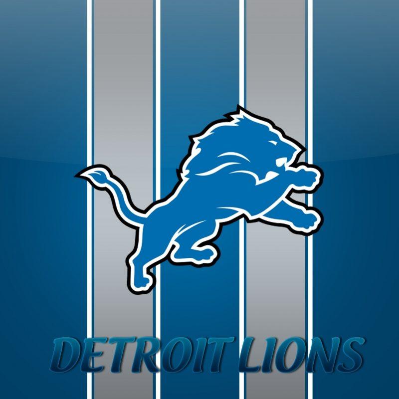 10 New Detroit Lions Desktop Wallpaper FULL HD 1920×1080 For PC Background 2021 free download detroit lions wallpaper hd pixelstalk 800x800