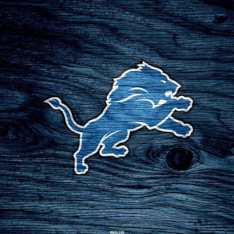 10 Latest Detroit Lions Phone Wallpaper FULL HD 1080p For PC Background 2021 free download detroit lions wallpapers wallpaper cave 800x800