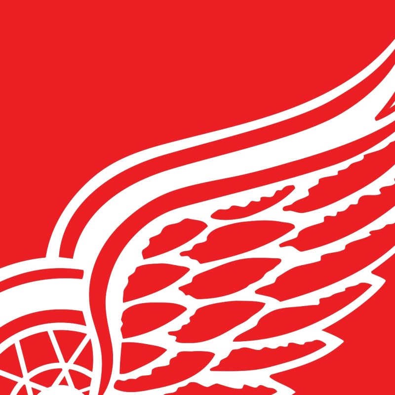 10 New Detroit Red Wings Iphone Wallpaper FULL HD 1080p For PC Desktop 2020 free download detroit red wings android wallpaper mobile wallpapers 800x800