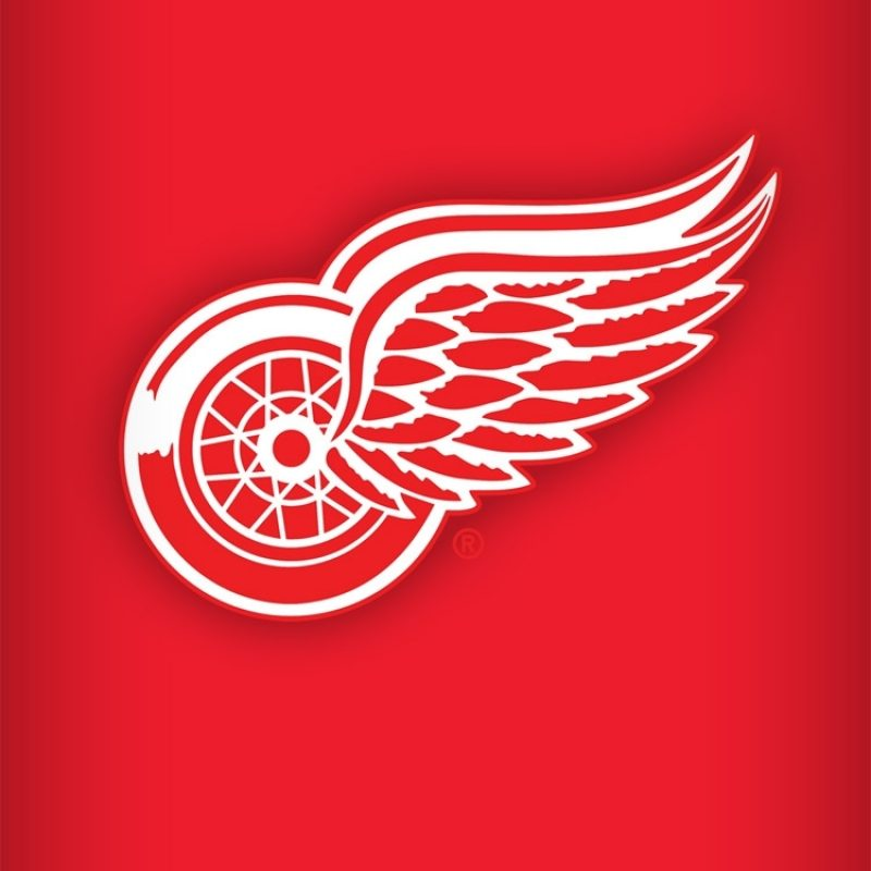 10 New Detroit Red Wings Iphone Wallpaper FULL HD 1080p For PC Desktop 2020 free download detroit red wings iphone 6 6 plus wallpaper and background 800x800