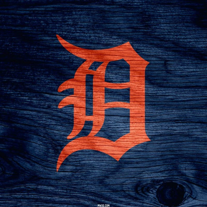 10 Top Detroit Tigers Wallpaper Hd FULL HD 1920×1080 For PC Desktop 2018 free download detroit tigers full hd wallpaper and background image 2625x1476 800x800