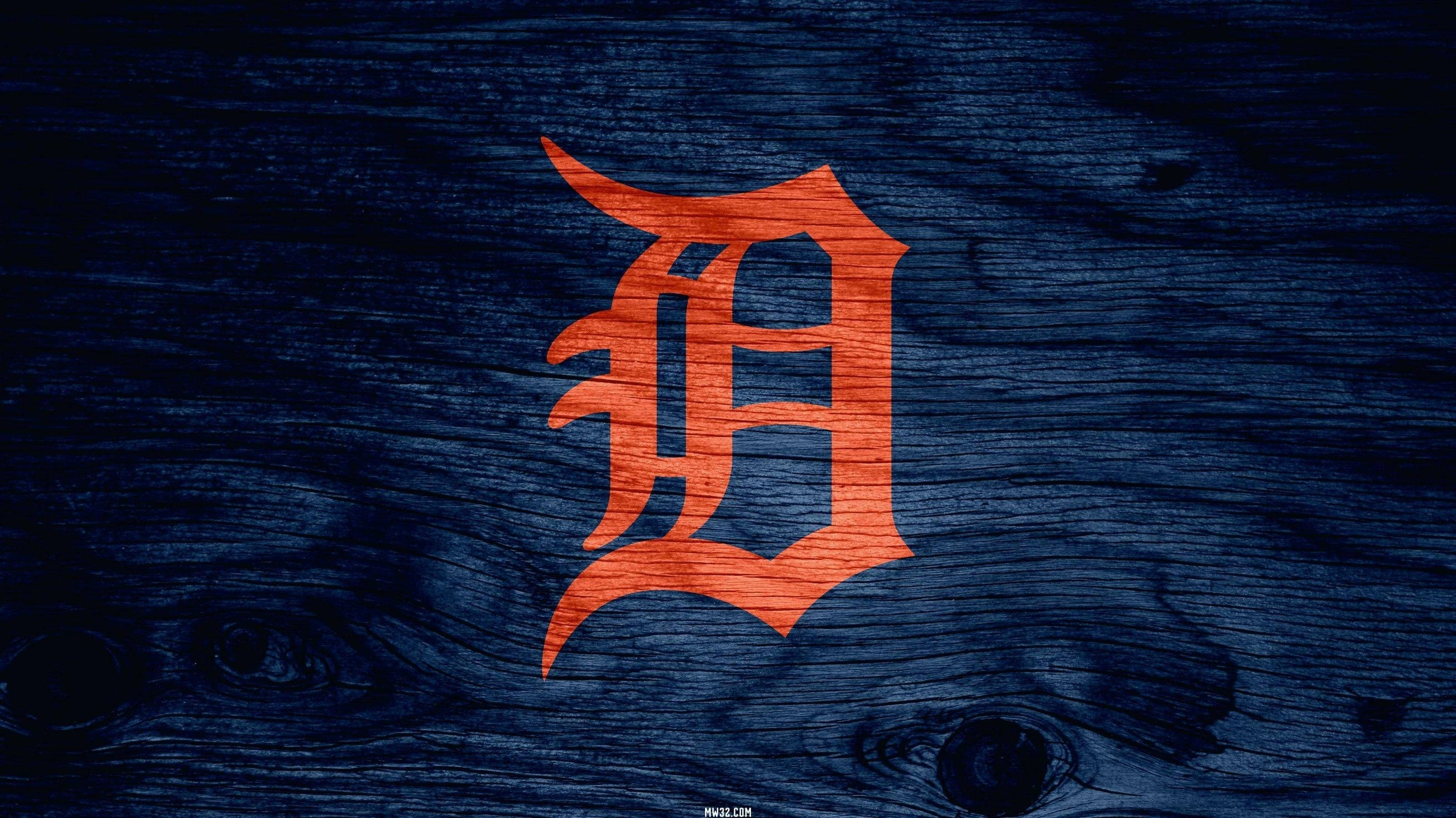 detroit tigers full hd wallpaper and background image | 2625x1476
