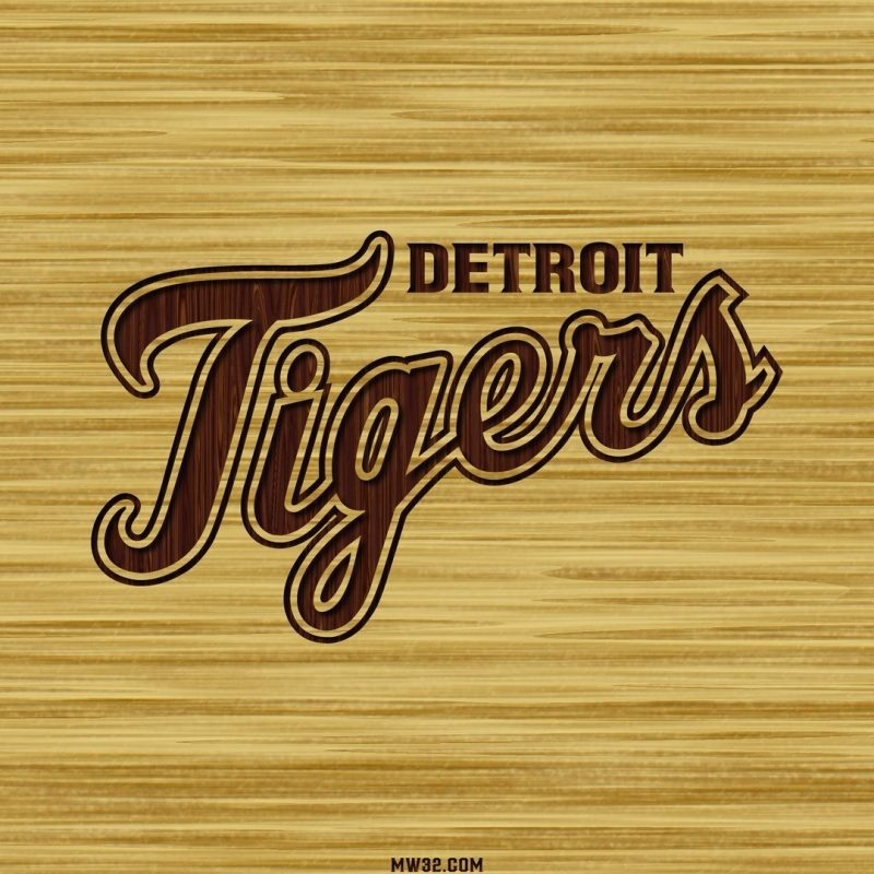 10 Latest Detroit Tigers Logo Wallpaper FULL HD 1080p For PC Desktop 2018 free download detroit tigers logo 798583 walldevil 800x800